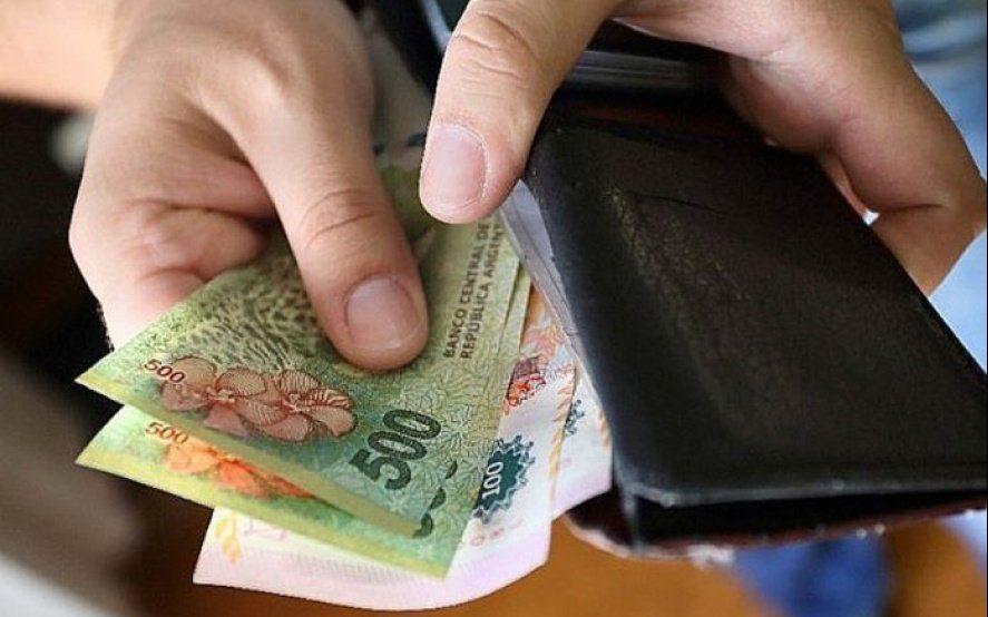 El BCRA apuesta a continuar incrementando los depósitos