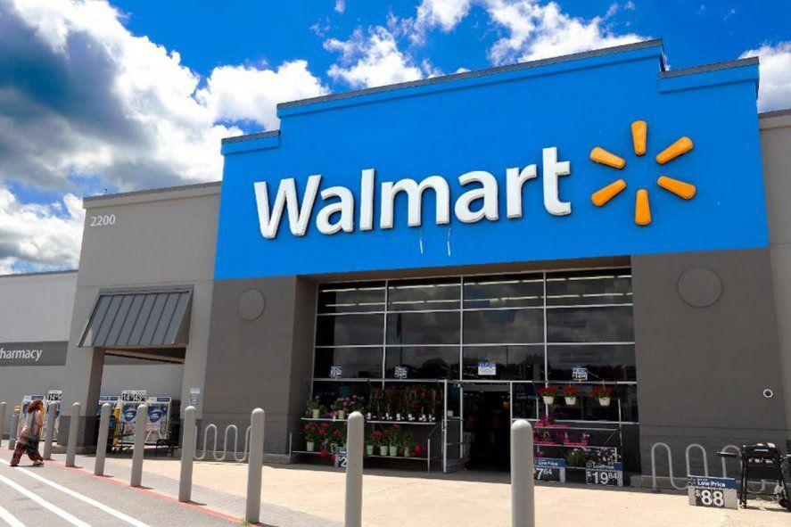 No sólo Falabella. Durante el macrismo, Walmart aplicó un ajuste radical en todo el país.