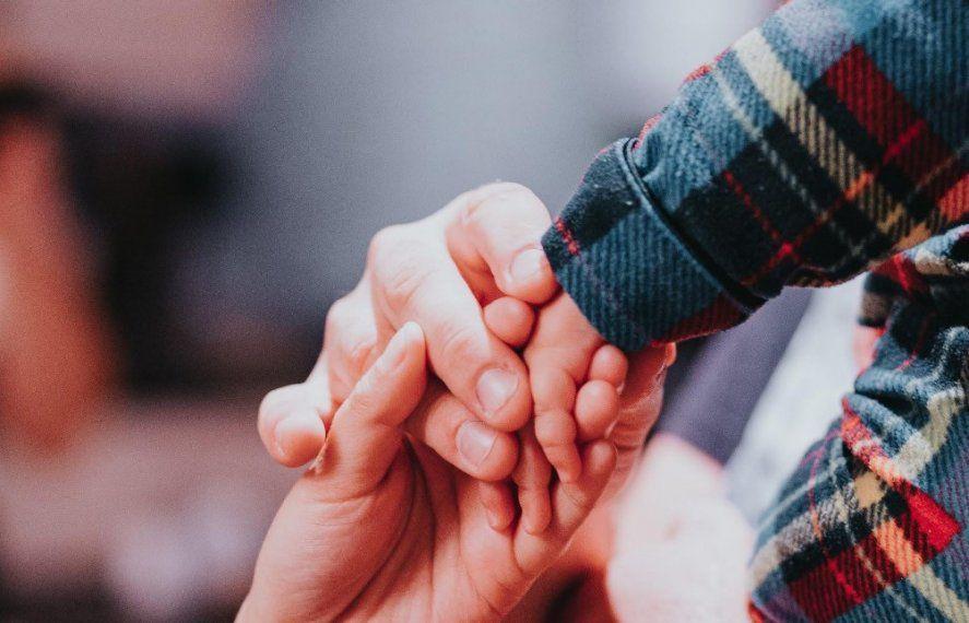 Los seguros de vida son un servicio pensado para proteger a los que más nos importan.