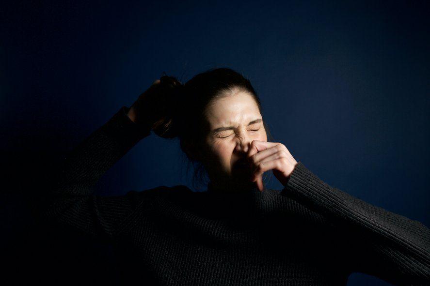 Las alergias estacionales suelen ocurrir principalmente en primavera, verano u otoño