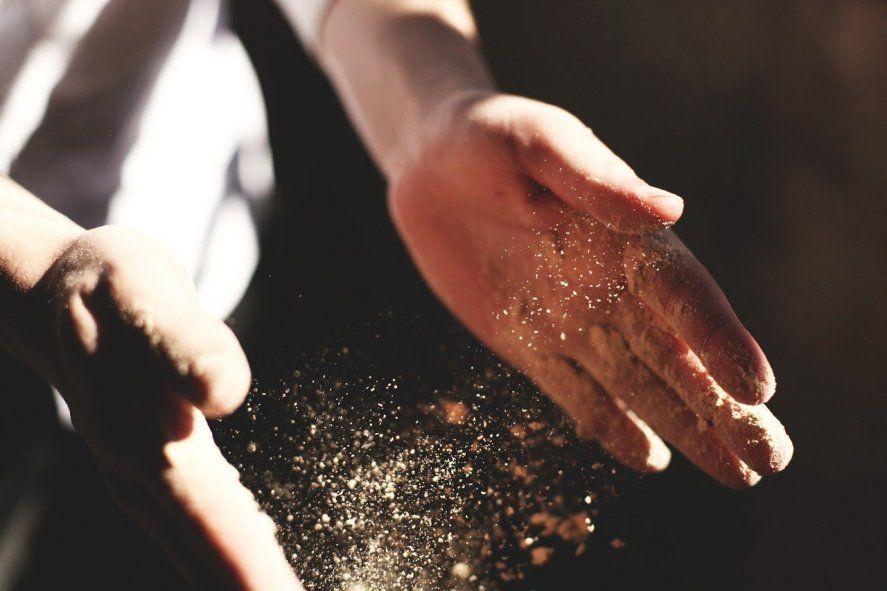 Para Anmat, la harina Bitiki incumple el Código Alimentario