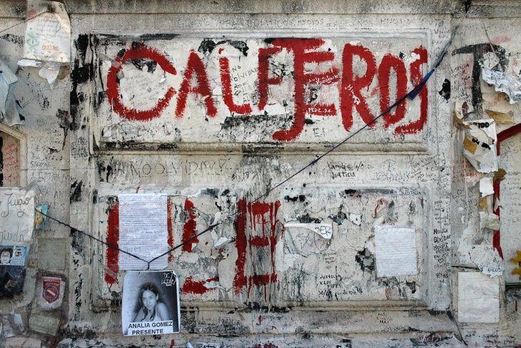 A quince años de la tragedia de Cromañón: Entre el cambio social en la manera de ver música en vivo y dos bandas naciendo del dolor   Infocielo