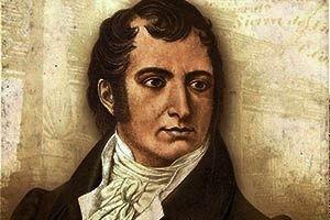 Identidad bonaerense: quién fue Manuel de Sarratea, el primer gobernador de la Provincia | Infocielo