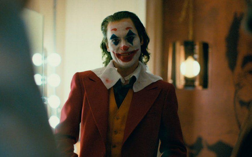 """""""Cada Batman con su Joker"""": el desopilante hilo de Twitter que recuerda a los mejores """"guasones"""" de la historia"""