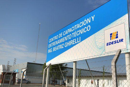 intendentes renuevan la presion contra edesur y se suman dirigentes portenos