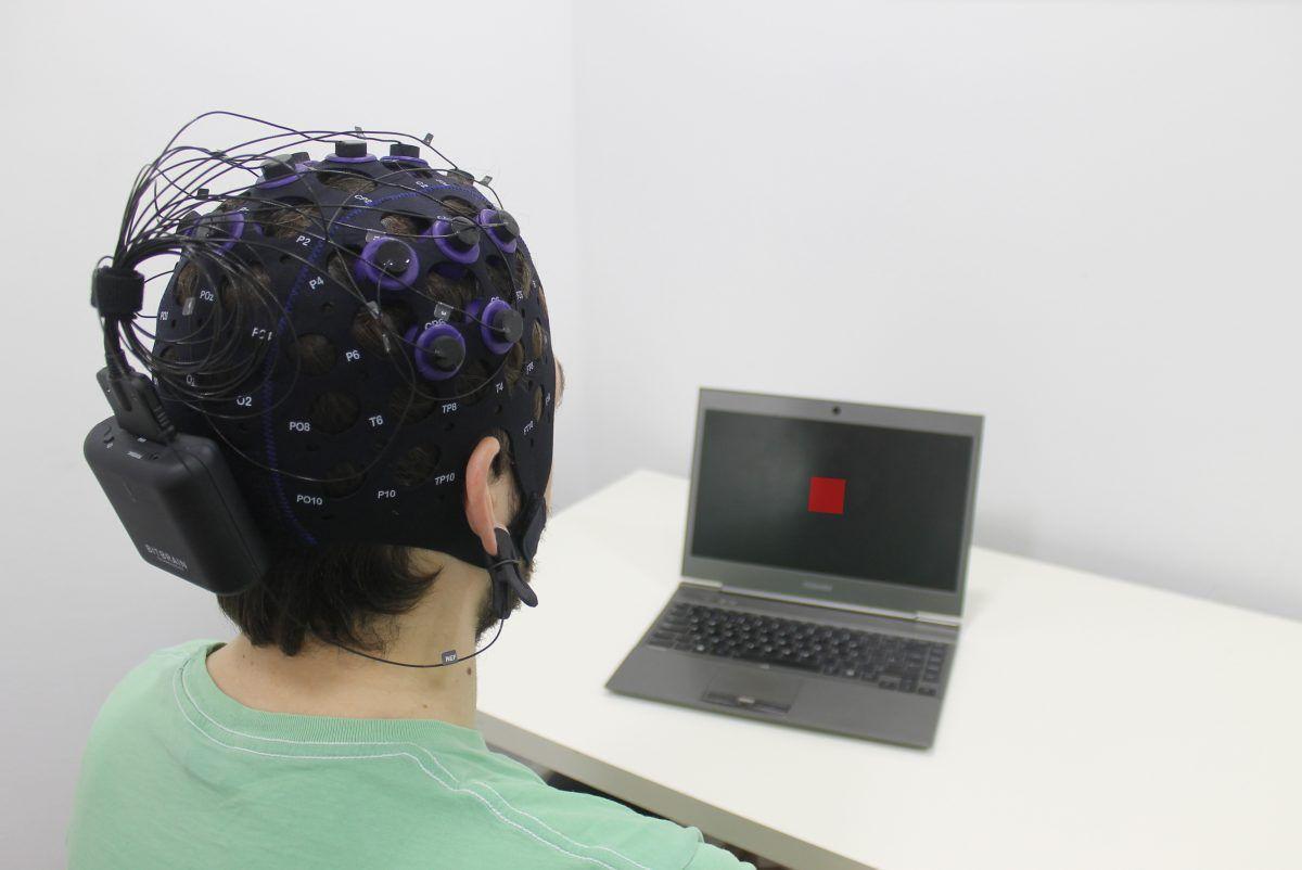 ¿Qué son los neuroderechos?