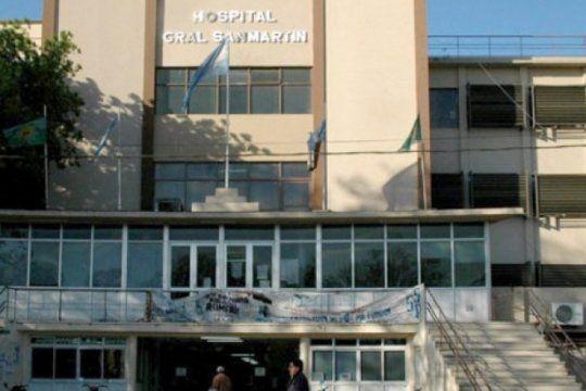 aborto legal: repudian dichos ofensivos hacia mujeres de la jefa de obstetricia del hospital san martin