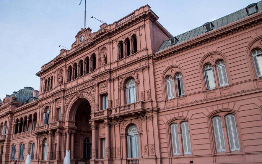 Deuda: los principales grupos de acreedores apoyaron la oferta del Gobierno