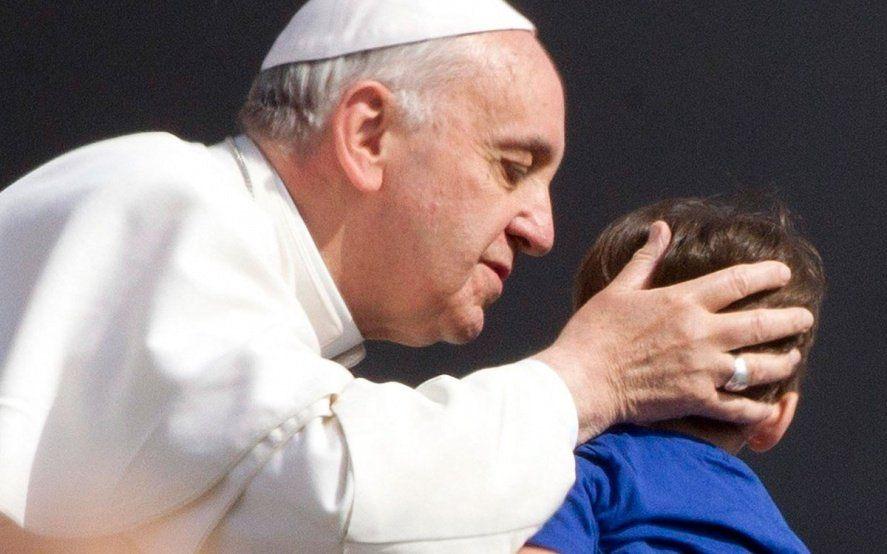 Al menos 66 curas fueron denunciados por abuso desde el 2002 pero sólo 3 fueron sancionados por la iglesia