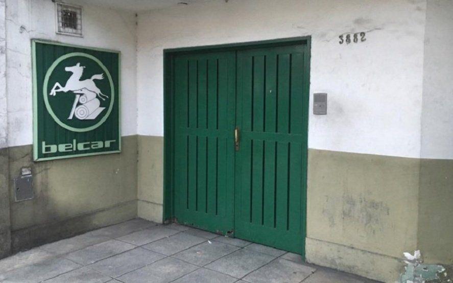 Otra fábrica que cierra: Belcar bajó sus persianas y despidió a casi un centenar de trabajadores