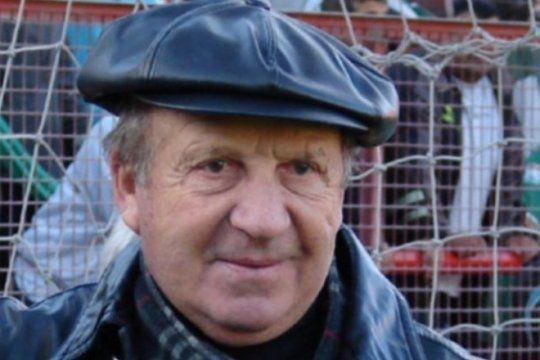 el maestro griguol cumple 84 anos: un repaso de su vida en fotos