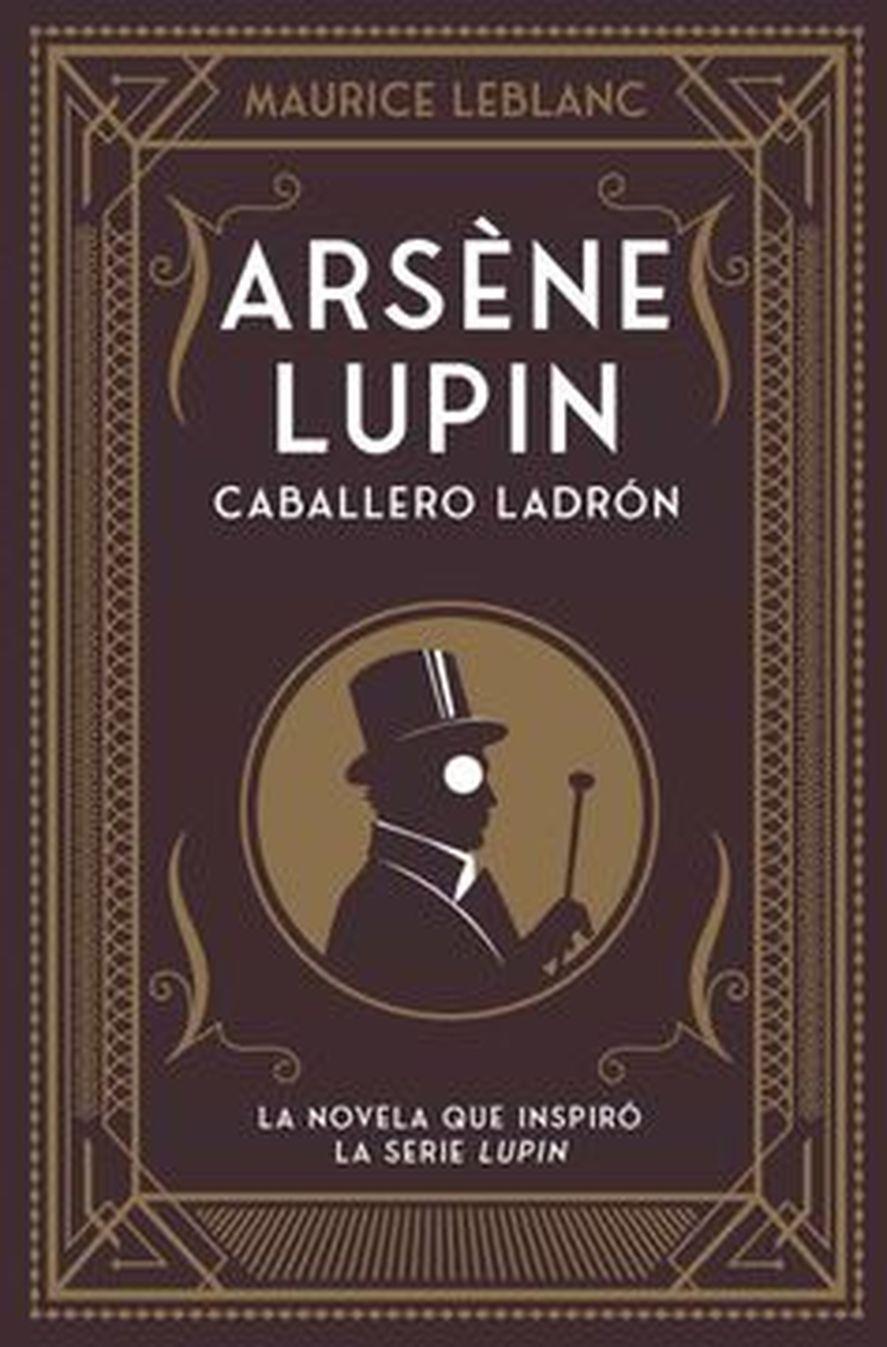 Lupin: ¿Cuántos capítulos tiene la serie de Netflix?