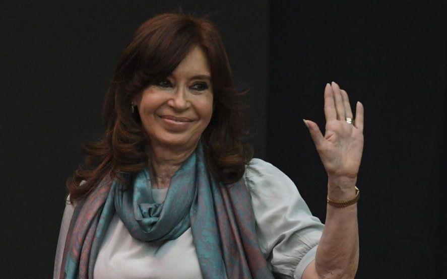 Terminó la primera jornada del Juicio contra Cristina: se retoma la próxima semana