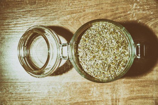 El palo que se obtenga como subproducto de la elaboración de yerba debe ser descartado