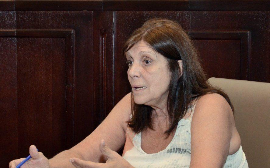 Para la oposición, el gobierno también quiere evitar que el juez Ramos Padilla ocupe un lugar clave