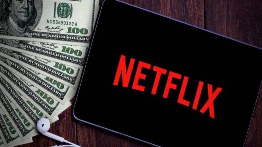 ¿Cómo hacer para que Netflix me cobre en pesos?