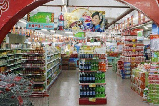 ciudadano chino a juicio por acosar sexualmente a una empleada en un supermercado