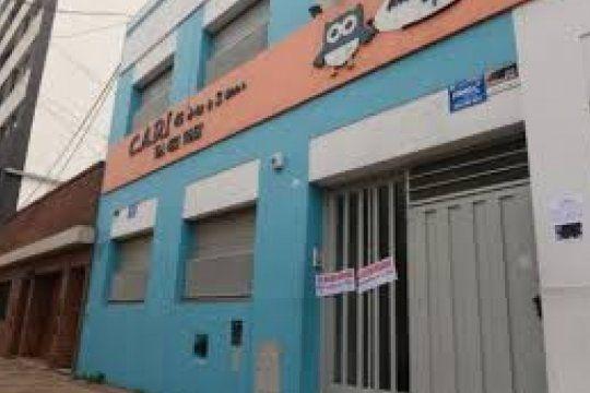 guarderia del horror: la violenta maestra postergo su detencion al presentar un pedido de eximicion de prision