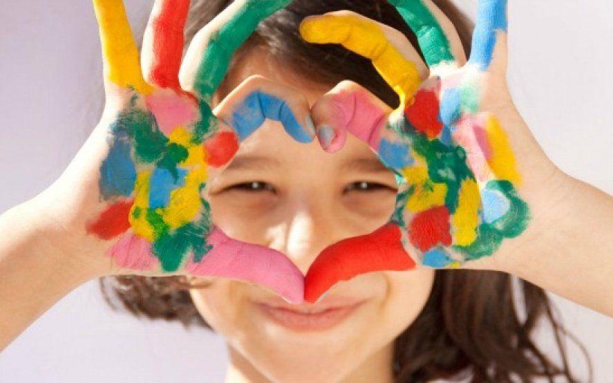 Lanzan un programa para derribar mitos y prejuicios sobre el autismo