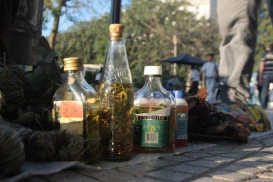 cana con ruda: ¿la cura milagrosa para pasar el invierno?