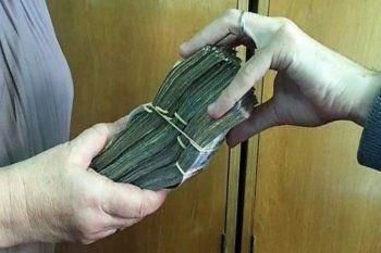 La anciana de Olavarría fue engañada y perdió sus ahorros