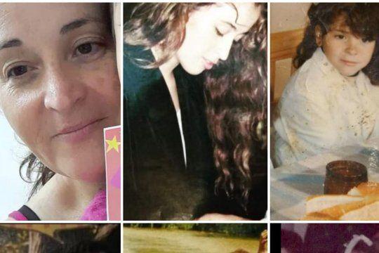 Una mujer de Chascomús cree que su hermana siamesa fue robada y la busca