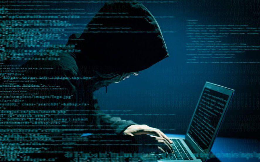 Entre la información que obtuvieron los piratas informáticos se encuentran contraseñas