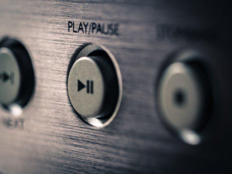 """La iniciativa es un paso más en la campaña """"Por más difusión de Música Nacional en los medios de comunicación""""-"""