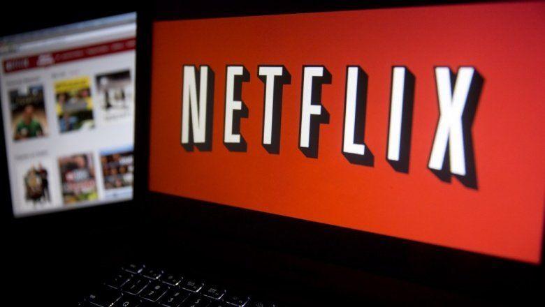 Netflix: esta herramienta te dice cuánto miraste en 2020