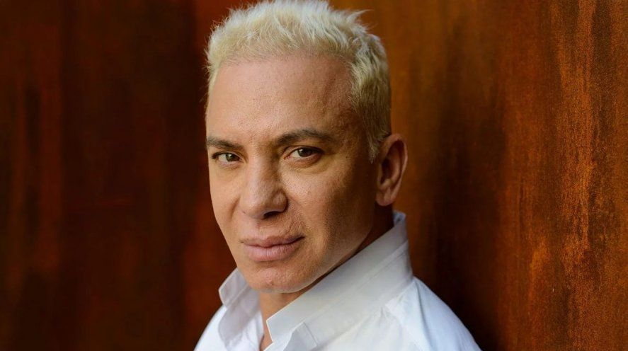 Flavio Mendoza estalló contra las restricciones nocturnas