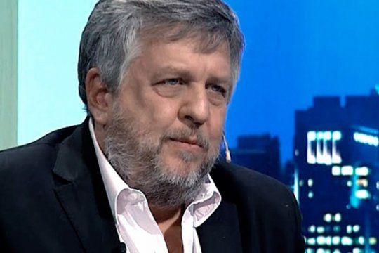 causa espionaje: sexto faltazo del fiscal stornelli al llamado a indagatoria y se calienta la interna judicial