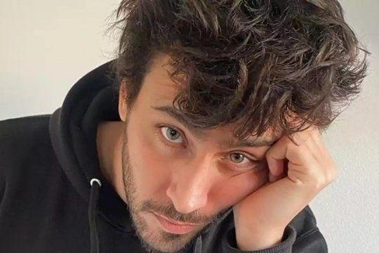 Lizardo Ponce quedó afuera de un programa en la radio de Pergolini