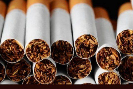 despues de que se confirmo el faltante de cigarrillos, en las redes explotaron los memes