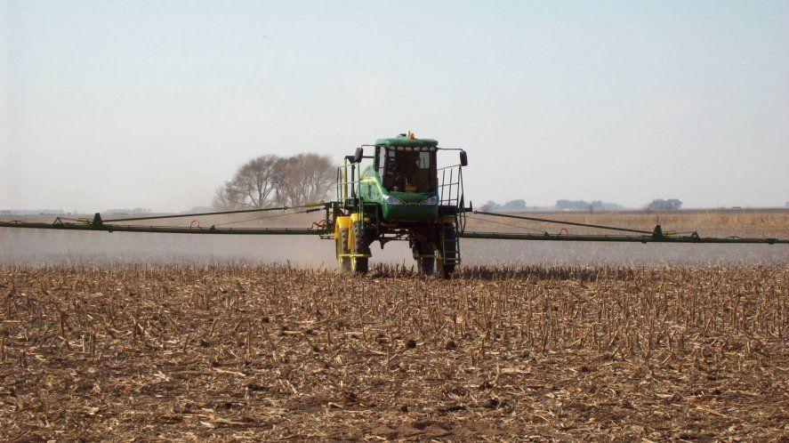 Jornada para las cooperativas del Agro bonaerense