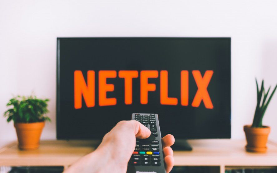 Qué series y películas se van de Netflix en septiembre