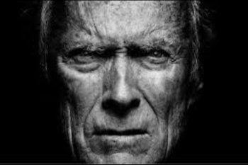 Un audio cuenta como Clint Eastwood cuando tenía 85 años inspiró una canción conmovedora