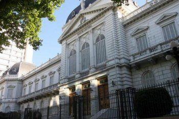 Judiciales reclamaron a la Suprema Corte hacer teletrabajo