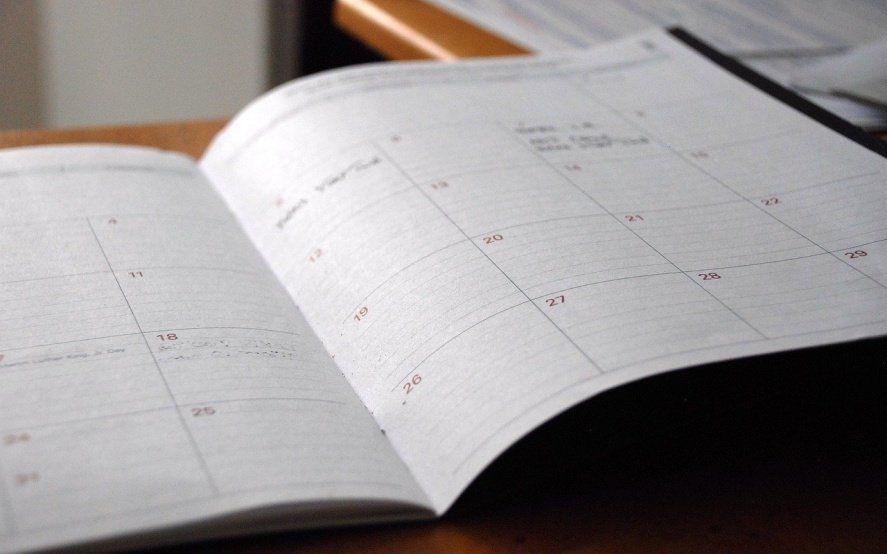 Finde largo: ¿qué pasa con el feriado del lunes 17 de agosto?