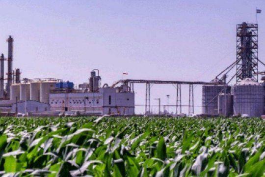 Diputados expusieron sobre la ley de biocombustibles