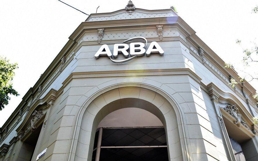 Reabren oficinas de ARBA en municipios que están en fase 5