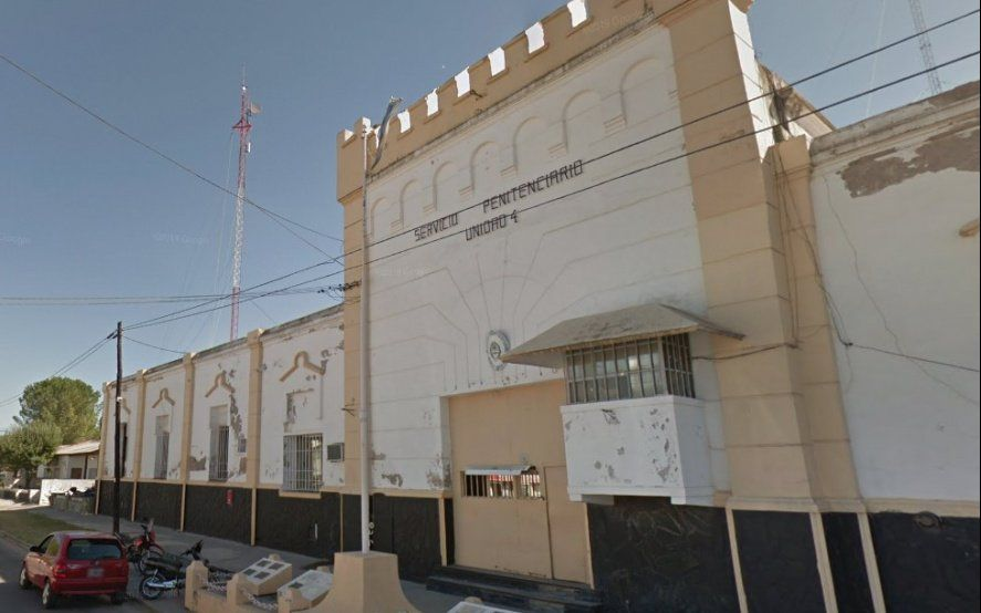 "Denuncian que el SPB oculta el ""número real"" de casos de COVID en las cárceles"