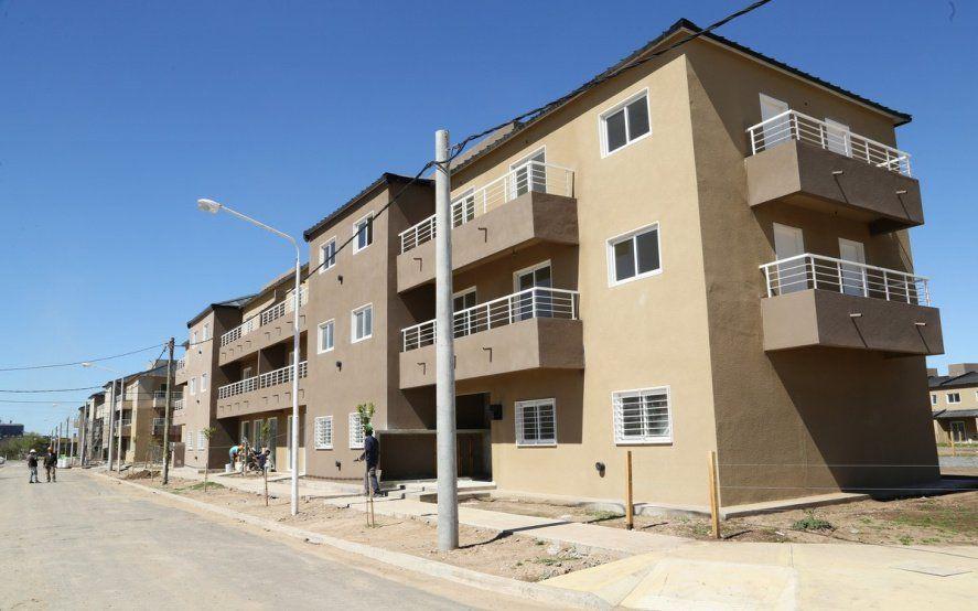 Se viene el PROCREAR hipotecario: todo lo que tenés que saber si querés construir