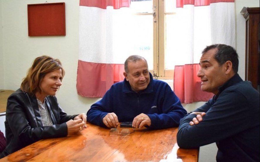 Escudero sobre la derrota en La Plata: Hubo una campaña muy tibia, y fue un error no haber ido al debate