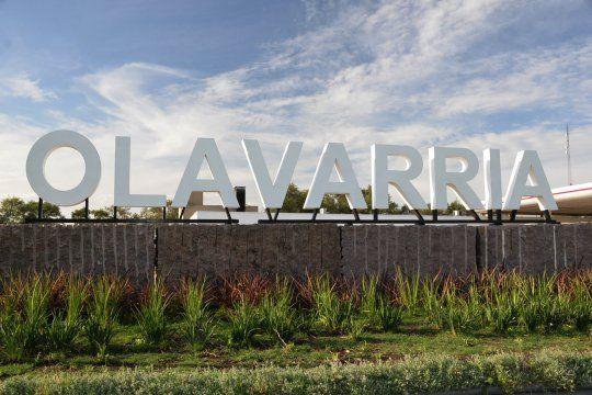 Olavarría: confirmaron la circulación de la cepa de Manaos