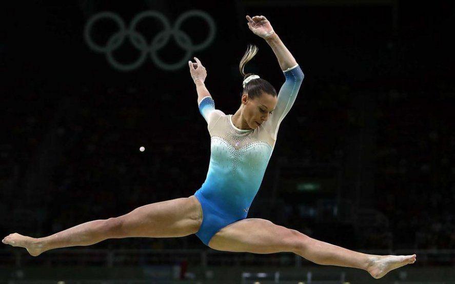 Prioridad olímpica: ¿Cuáles serán los primeros deportes en retornar a la actividad?