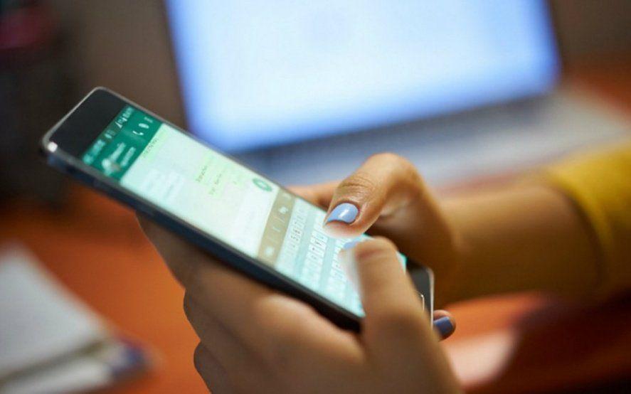 """Modo incógnito: conocé la App que permite ocultar el """"En Línea"""" y """"Escribiendo…"""" de tu estado de Whatsapp"""