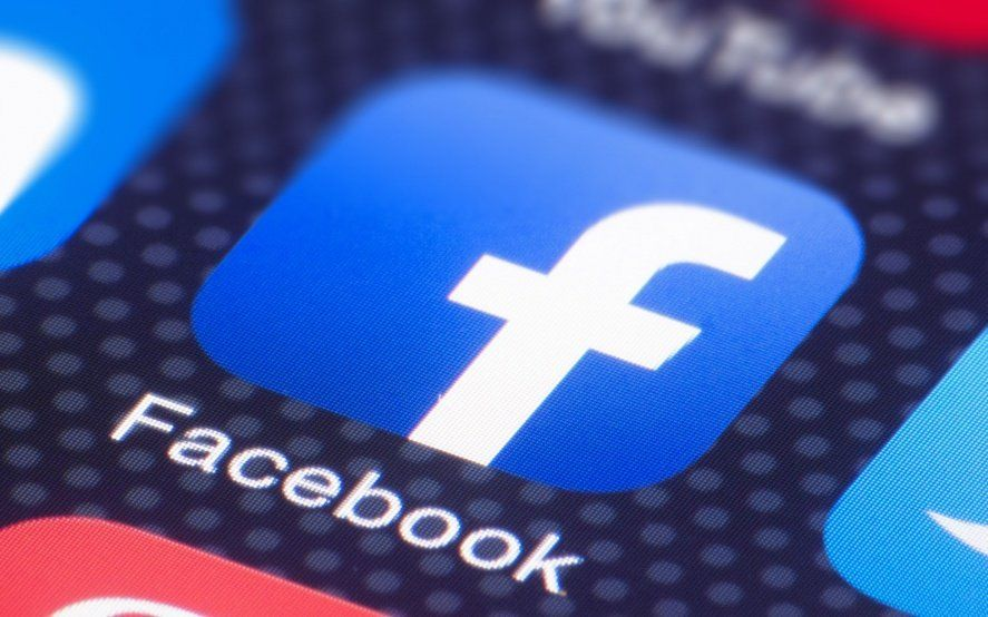 Ahora Facebook deberá explicarte cómo usa tus datos personales para ganar dinero