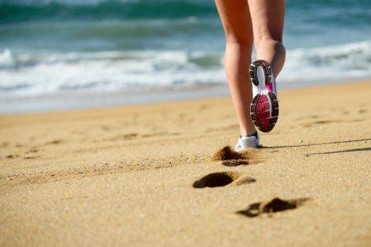 ¿enemigos intimos? como mantener los buenos habitos alimenticios y la actividad fisica en vacaciones