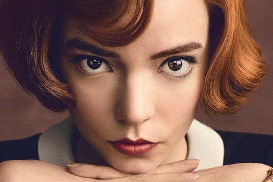 Anya Taylor-Joy podría interpretar a batichica en la próxima película de DC