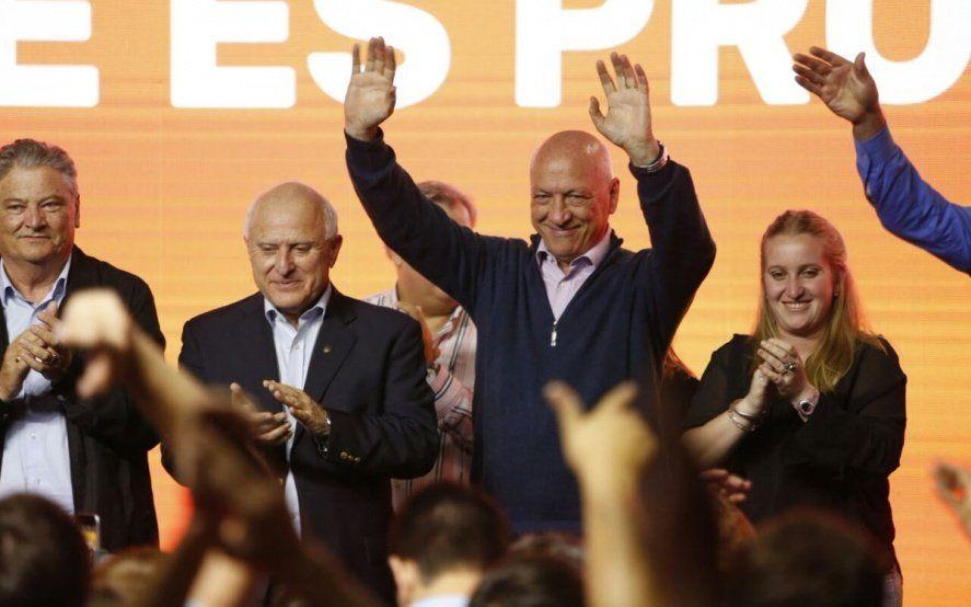 Elecciones primarias en Santa Fe: Cambiemos cosechó una nueva derrota en las urnas